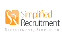 SimplifiedRecruitment