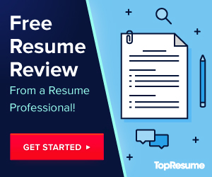 How does your resume score?